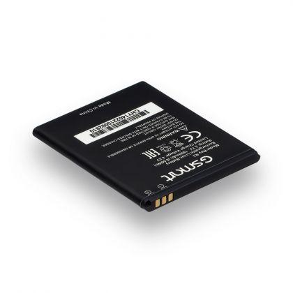 Аккумулятор Gigabyte GSMART Roma R3 [Service_Original]