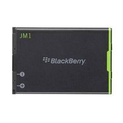 Аккумулятор Blackberry 9900/9860/9790 /9850 (JM1 1230 mAh) [S.Original] 12 мес. гарантии