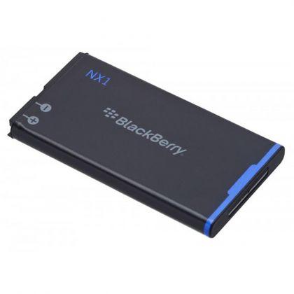 аккумулятор blackberry n-x1, q10 [service_original]  - купить  аккумуляторы для остальных брендов  - mobenergy