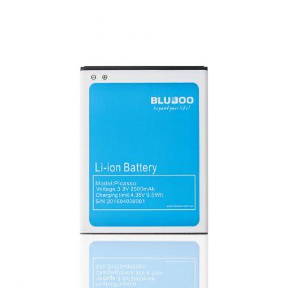 Аккумулятор Bluboo Picasso [Original]