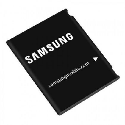 Аккумулятор для Samsung D800 (BST5268BE) [КНР]