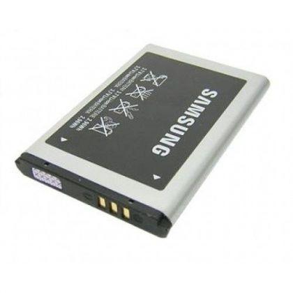 аккумулятор samsung e200, e540, j150 (ab483640dc) [hc]  - купить  аккумуляторы для samsung  - mobenergy