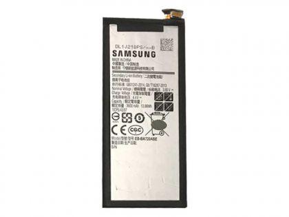 Аккумулятор для Samsung EB-BA720ABE A720 [КНР]