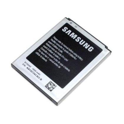 Аккумулятор для Samsung G350, i8262, i8260 (B150AC/AE/BE) (Внимание: НЕ подходит на i8262D) [КНР]