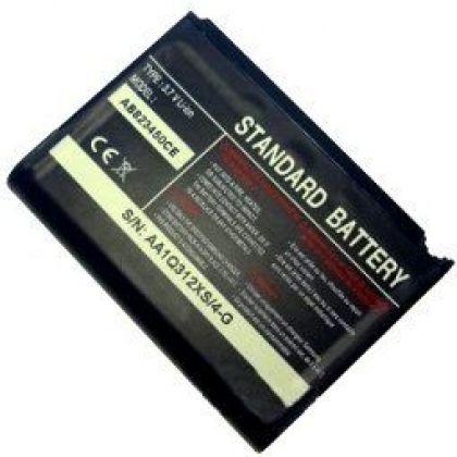 Аккумулятор для Samsung i710, i718, C6620, i600, S6625 [КНР]