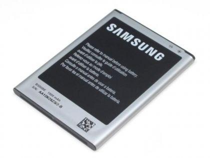 Аккумулятор для Samsung i9190, i9192, i9195, Galaxy S4 Mini (B500AE) [КНР]