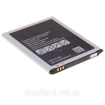 Аккумулятор для Samsung J1 Ace 2015, J110 (BE-BJ111ABE) [КНР]