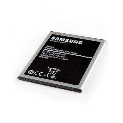 Аккумулятор Samsung J7 2015, J700, J4 2018, J400 (BE-BJ700BBC) [HC]