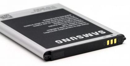 аккумулятор samsung n7100, n7105, galaxy note 2 и др. (eb595675lu) [hc]  - купить  аккумуляторы для samsung  - mobenergy