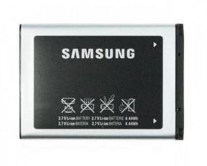 аккумулятор samsung sgh-e700 [hc]  - купить  аккумуляторы для samsung  - mobenergy