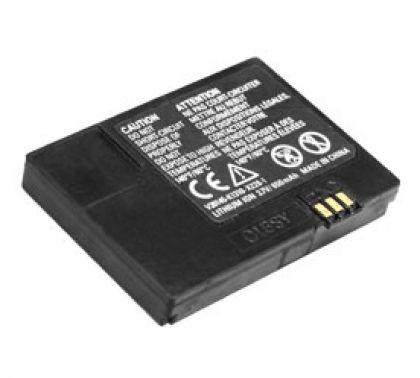Аккумулятор для Siemens C45 [КНР]