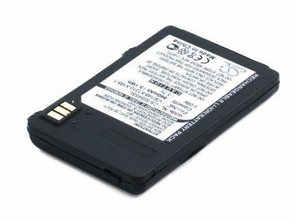 Аккумулятор для Siemens S45/ME45 [КНР]