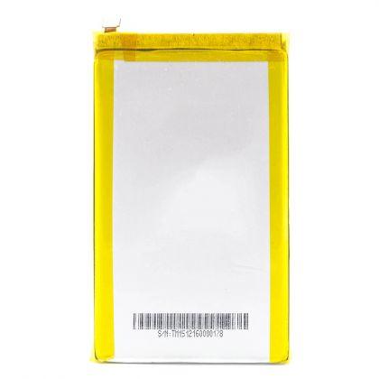 аккумулятор doopro p5 [original]  - купить  аккумуляторы для остальных брендов  - mobenergy