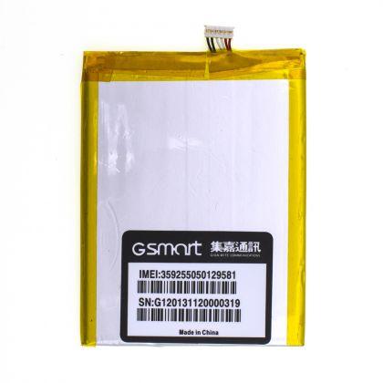 Аккумулятор GIGABYTE GSMART GURU G1 [Original] 12 мес. гарантии