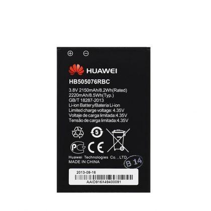 аккумулятор huawei ascend g606, g610, g700, g710, a199, y600, y3 ii (hb505076rbc) [original]  - купить  аккумуляторы для huawei, honor  - mobenergy