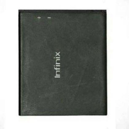 Аккумулятор Infinix 4HX [Original] 12 мес. гарантии