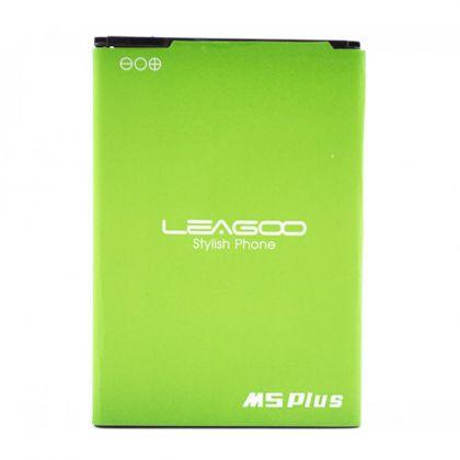 Аккумулятор Leagoo M5 Plus (BT-563P) [Original] 12 мес. гарантии