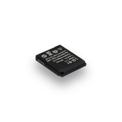 Аккумулятор LQ-S1 GT08/DZ09 [Original]