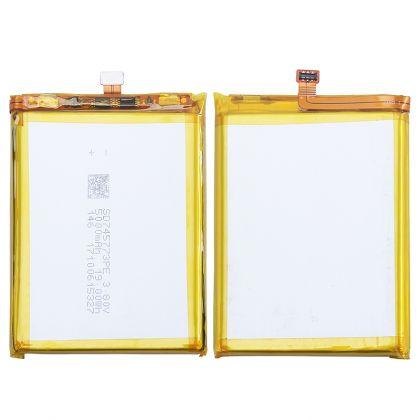 аккумулятор nomu s10 [original]  - купить  аккумуляторы для остальных брендов  - mobenergy