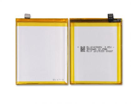 аккумулятор oinom lmv19 cv1 [original]  - купить  аккумуляторы для остальных брендов  - mobenergy