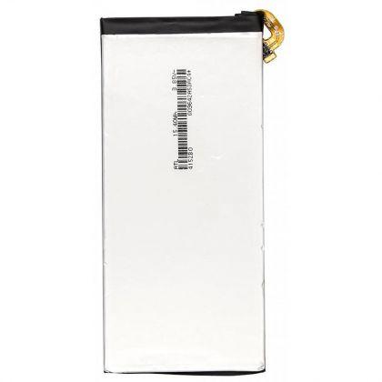 Аккумулятор PowerPlant Samsung C9000 Galaxy C9 Pro 4000mAh