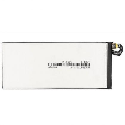 Аккумулятор PowerPlant Samsung Galaxy A5 2017 (EB-BA520ABE) 3000mAh