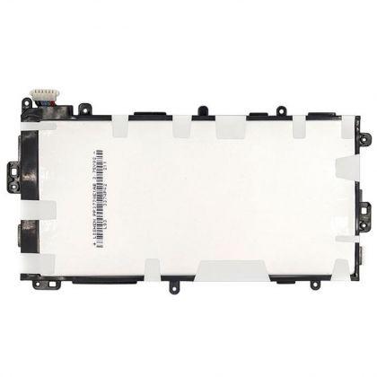 Аккумулятор PowerPlant Samsung Galaxy Note 8 N5110 (SP3770E1H ) 4600mAh