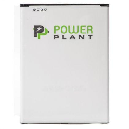 Аккумулятор PowerPlant Samsung i9200, i9205, Galaxy Mega 6.3 (B700BE) 3200mAh