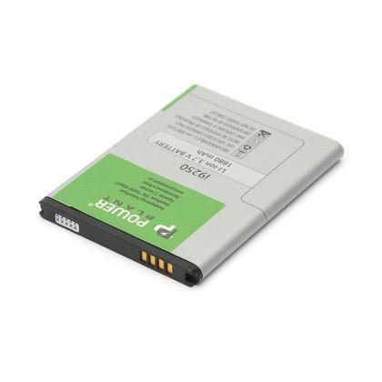 аккумулятор powerplant samsung i9250, google galaxy nexus (eb-l1f2hvu) 1880mah  - купить  аккумуляторы для samsung  - mobenergy