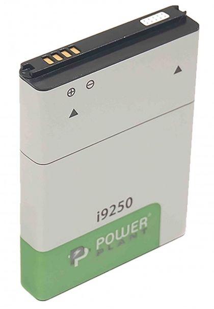 Аккумулятор PowerPlant Samsung i9250, Google Galaxy Nexus (EB-L1F2HVU) 3600mAh