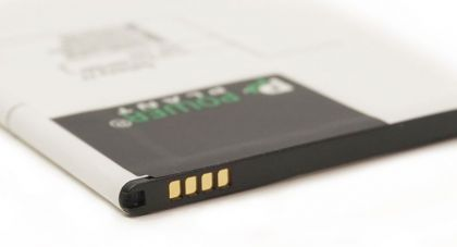 аккумулятор powerplant samsung j700, galaxy j7-2015, j4-2018, j400 (be-bj700bbc) 3050mah  - купить  аккумуляторы для samsung  - mobenergy