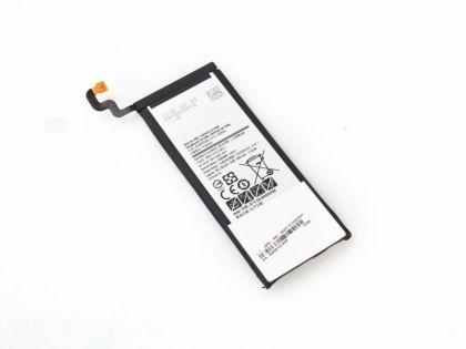 Аккумулятор PowerPlant Samsung Note 5 3000mAh