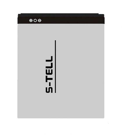 Аккумулятор S-Tell M621 [Original] 12 мес. гарантии