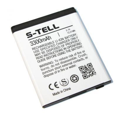 Аккумулятор S-Tell P750 [Original]