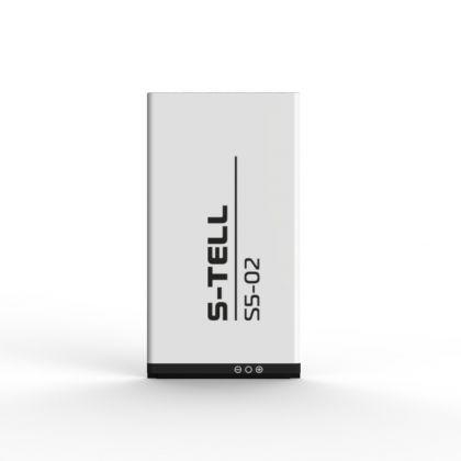 Аккумулятор S-Tell S5-02 [Original]