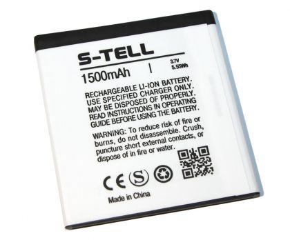 аккумулятор s-tell2 c257 [original]  - купить  аккумуляторы для остальных брендов  - mobenergy