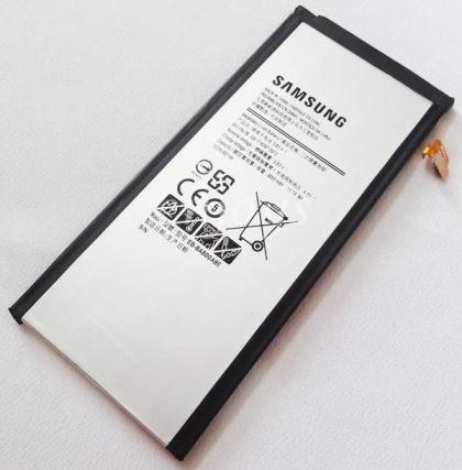 Аккумулятор Samsung A800, Galaxy A8-2015 (EB-BA800ABE) [Original]