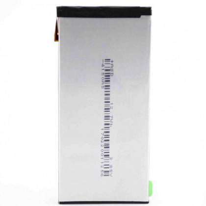 Аккумулятор Samsung A810 / EB-BA810ABE [Service_Original]