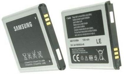 аккумулятор samsung b5702, i560, p960 (ab474350du) [original]  - купить  аккумуляторы для samsung  - mobenergy