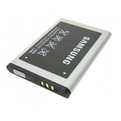 аккумулятор samsung c5212, c3300, b100, b200, e1110, e1232, e2120, c3212, f310 и др. (ab553446bu) [original]  - купить  аккумуляторы для samsung  - mobenergy