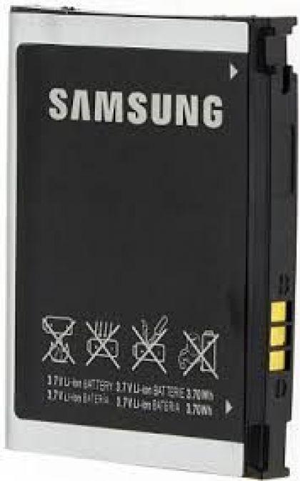Аккумулятор Samsung D820, P300, SPH-A900, Z510 (BST5168B) [Original] 12 мес. гарантии