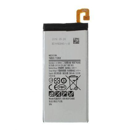 Аккумулятор Samsung G5700, Galaxy On5 2016 (EB-BG57CABE) [Original] 12 мес. гарантии