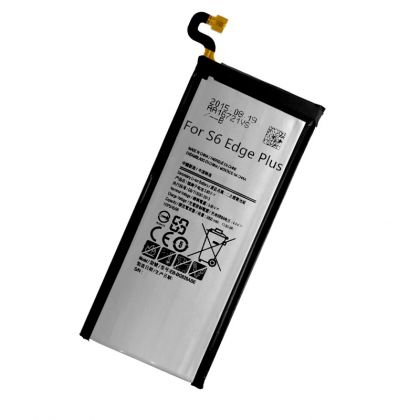Аккумулятор Samsung G928F, Galaxy S6 Edge Plus (EB-BG928ABE) [Original] 12 мес. гарантии