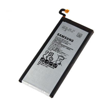аккумулятор samsung g928f galaxy s6 edge plus / eb-bg928abe [service_original]  - купить  аккумуляторы для samsung  - mobenergy