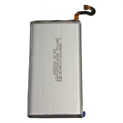 Аккумулятор Samsung G950 (S8) (EB-BG950ABE) [Original]