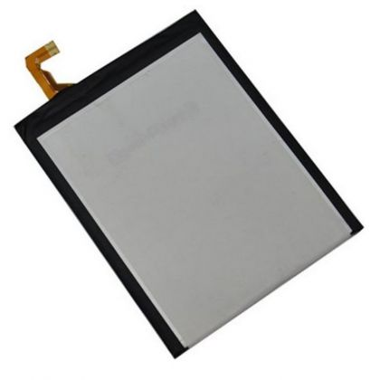 Аккумулятор Samsung Galaxy Tab 3 Lite 7.0 T110, T111, T115 (T3600E) [S.Original] 12 мес. гарантии