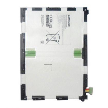 Аккумулятор Samsung GALAXY TAB A 9.7 T550 / T555 / EB-BT550ABE [S.Original]