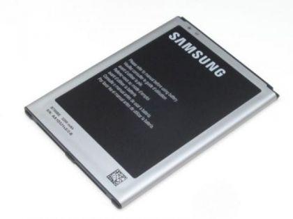 аккумулятор samsung i9200, i9205, galaxy mega 6.3 (b700be) [original]  - купить  аккумуляторы для samsung  - mobenergy