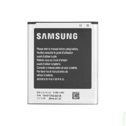 аккумулятор samsung i9260, g3812, g3815, g386f (eb-l1l7llu, eb585158lc, ebl1h2llu) [original] 2100 mah  - купить  аккумуляторы для samsung  - mobenergy