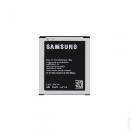 Аккумулятор Samsung J1-2015, J100 (EB-BJ100CBE) [Original]